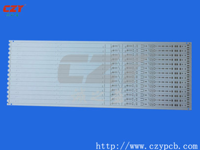 双面铝基板2401989